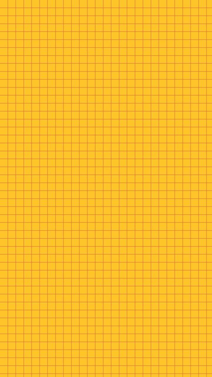 Nuances De Couleur Jaune Fond D Ecran Cellulaire 63 Inspirations De Fonds D Ecran Pour Telep Fond D Ecran Telephone Papiers Peints Esthetiques Fond Ecran