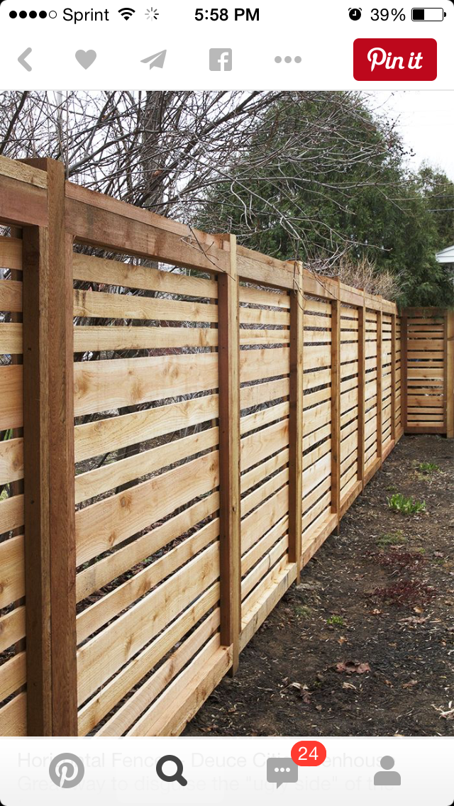 pin by shelly mosley on great outdoors fence design on inexpensive way to build a wood privacy fence diy guide for 2020 id=66627