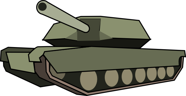 image result for cartoon tank ct6008 alpha pug pinterest rh pinterest com au  army tank clipart black and white
