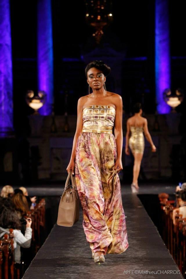 LABO ETHNIK 2012: ZANKARA   CIAAFRIQUE ™   AFRICAN FASHION-BEAUTY-STYLE   Fashion, African