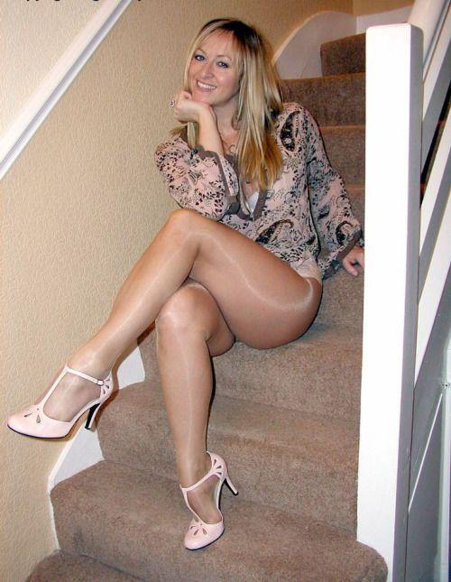 sexy kläder sexiga kvinnor