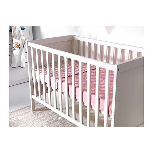Image Result For Ikea Sundvik Crib Cribs Baby Furniture Ikea Shopping