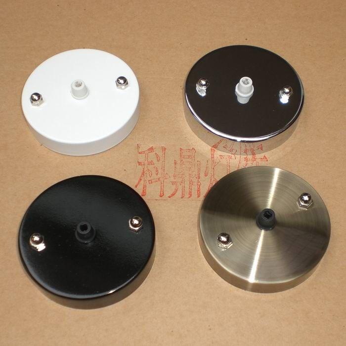 ceiling plate | idi design
