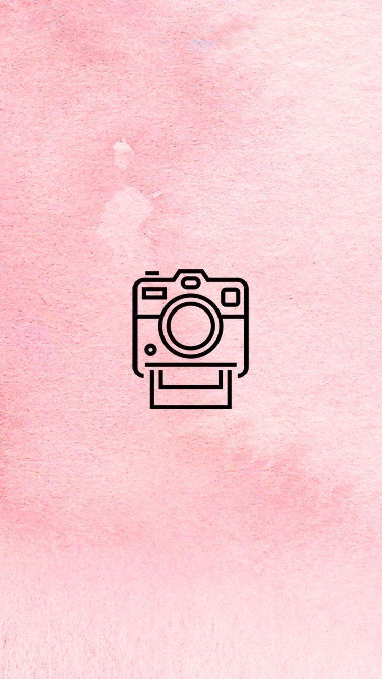 Pin on ♥ Bestie pics