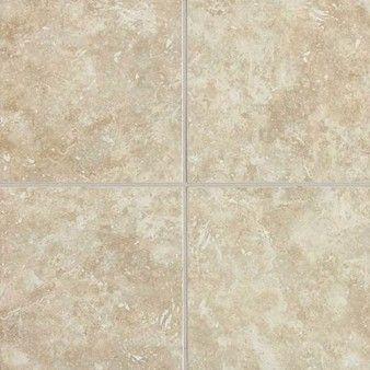 Daltile Heathland Tile Hl01 12121p2 Tile Trim Bullnose Tile Daltile