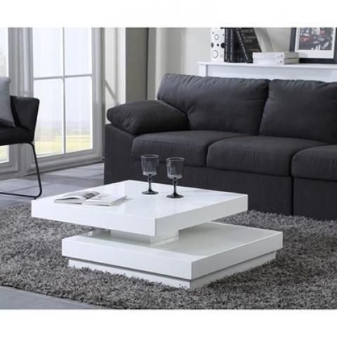 Neeed Com Shop Is All You Neeed Table Basse Transformable Table Basse Table Basse Carree