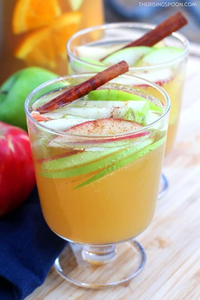 Apple Cider Sangria #applecidersangriarecipe Easy White Wine Apple Cider Sangria (Gorgeous & Yummy) #applecidersangriarecipe Apple Cider Sangria #applecidersangriarecipe Easy White Wine Apple Cider Sangria (Gorgeous & Yummy) #applecidersangriarecipe Apple Cider Sangria #applecidersangriarecipe Easy White Wine Apple Cider Sangria (Gorgeous & Yummy) #applecidersangriarecipe Apple Cider Sangria #applecidersangriarecipe Easy White Wine Apple Cider Sangria (Gorgeous & Yummy) #applecidersangriarecipe #applecidersangriarecipe