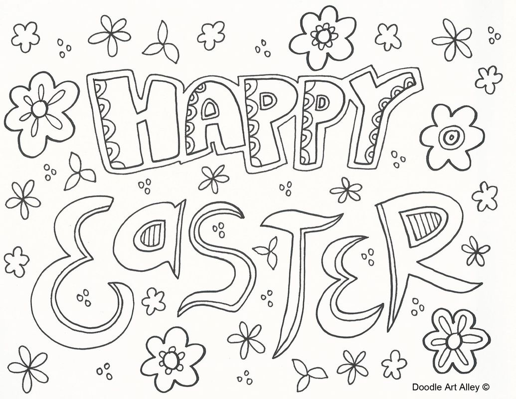 Pin by pradeep thakur on easter coloring pages pinterest easter
