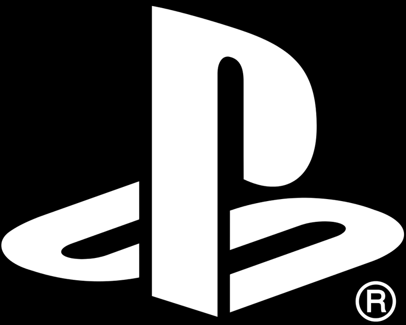 Playstation 4 Sells Over 4 1 Million Units During Holiday Season Playstation Logo Playstation Consoles Playstation