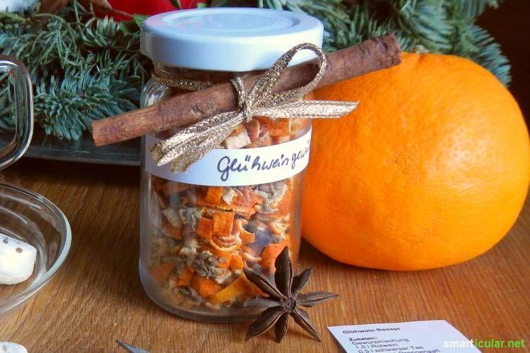 Anis und Sternanis Wirkung und Anwendung der aromatischen - erste hilfe küche