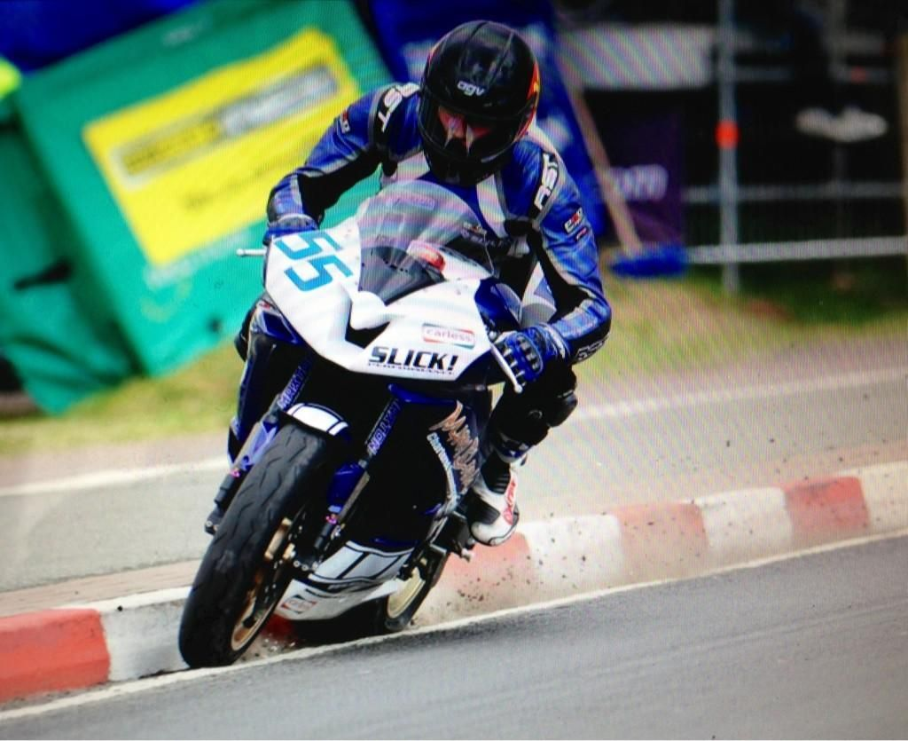 kneen nw