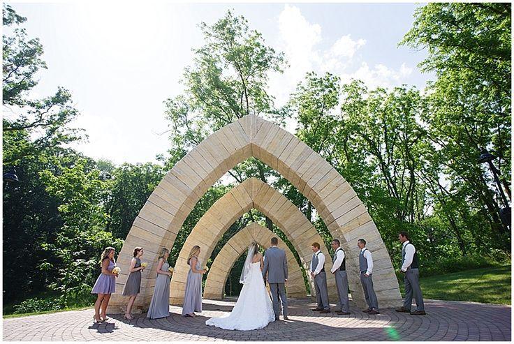 WEDDINGS REDIRECT (With images) Iowa city, Wedding
