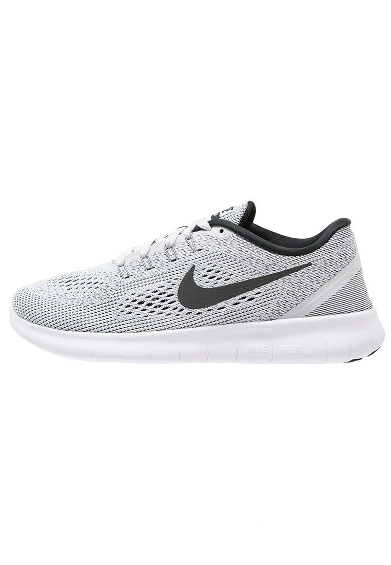 brand new 754f3 896da Repin via Kicks On Fire Nike Shoes Cheap, Nike Shoes Outlet, Nike Free Shoes