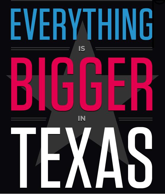 Pin On Texas Style