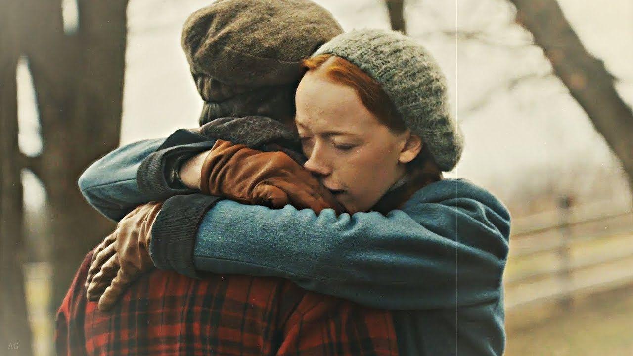 Anne Gilbert Better Com Imagens Netflix Filmes E Series
