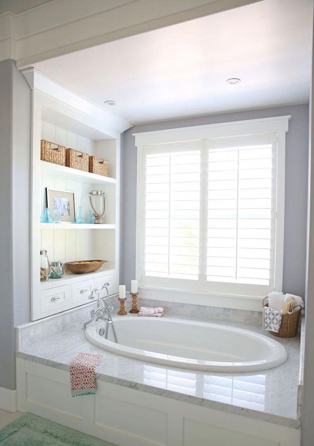 examine below for bath renovation in 2020 bathroom on bathroom renovation ideas 2020 id=45213