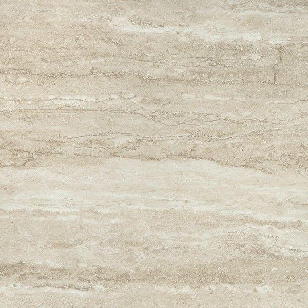Ragno #Symphony Beige 60x60 cm R3ZE #Feinsteinzeug #Marmor - fliesen beige