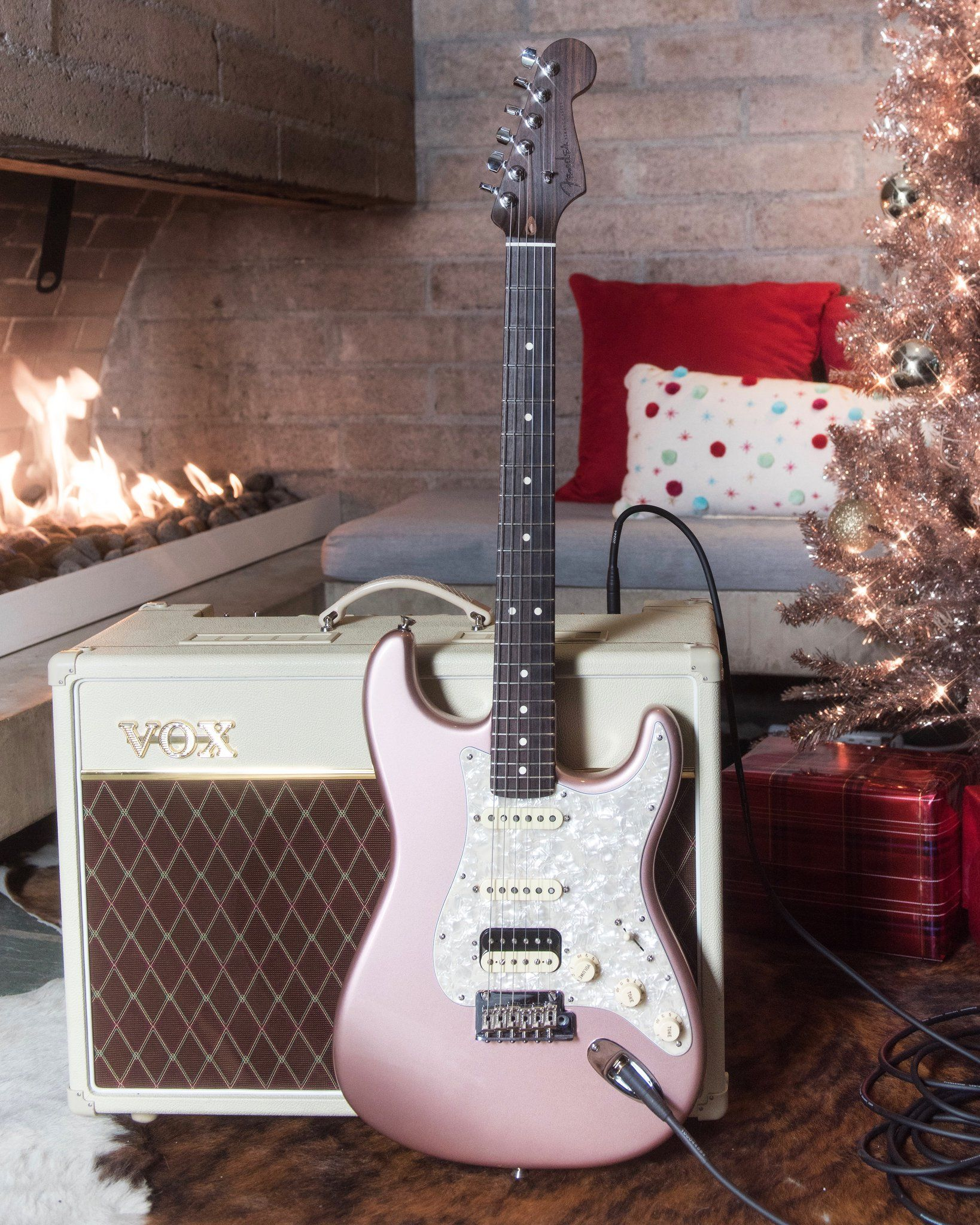 Fender Stratocaster Guitars Guitar Center >> Guitarcenter Fender Strat S Guitar Fender Stratocaster Fender
