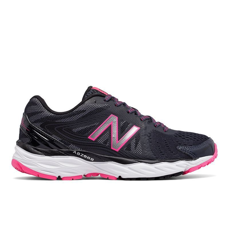 cbec9a29cd New Balance 680 v4 Women s Running Shoes