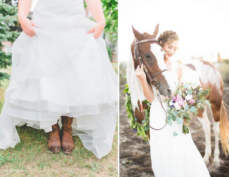 Blog ślubny Wedding Room Trendy 2016 Wesele W Stylu Rustykalnym