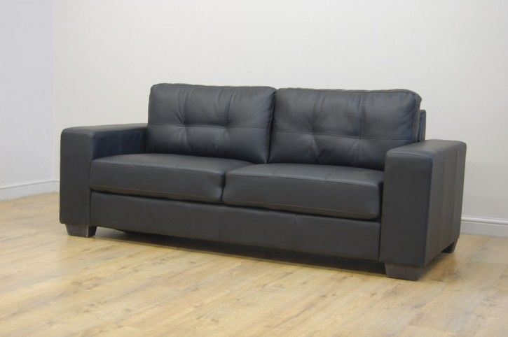 13 Amazing Sectional Sofas On Clearance Pic Idea