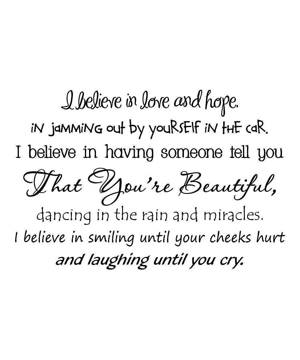Quotes I Love Quotes I Love3 Quotes Me Quotes Sayings