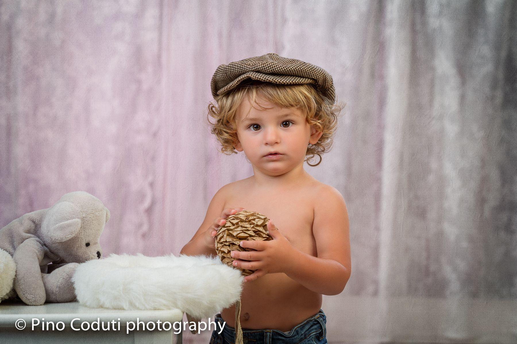 Fotografie Bambini ~ Foto di bambini i piccoli fotografo bambini neonati e