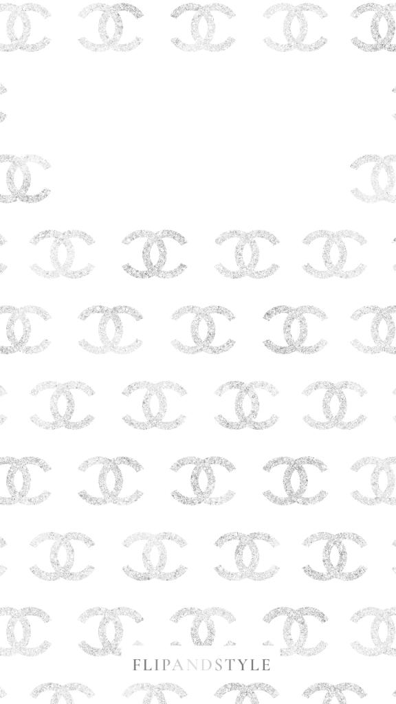 20++ Designer wallpaper iphone ideas