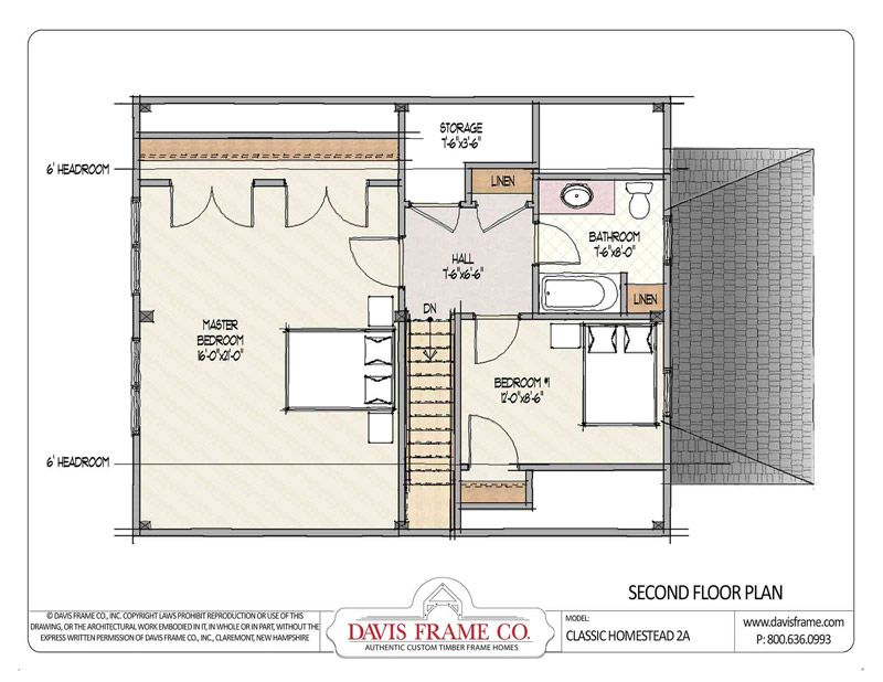 Barn House Plans (With images) | Barn house plans, Narrow ...
