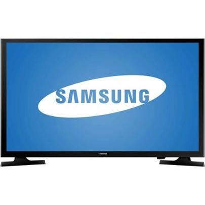Samsung Un32j4000 32 Inch 720p 60hz Led Hdtv Experience A Wider Range Of Color In Clear Hd 720p For A Truly Enriched Home Entertainment Experience En