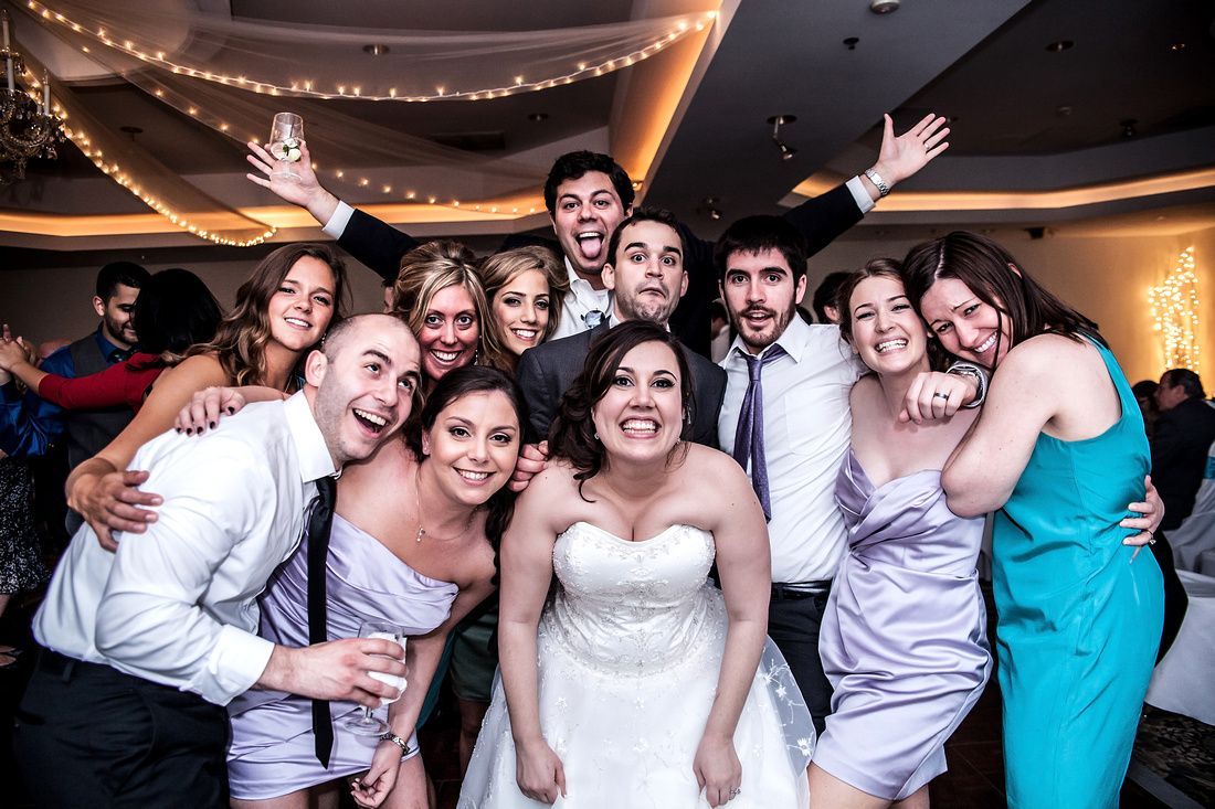 Caj photography caj photography weddings pinterest reception