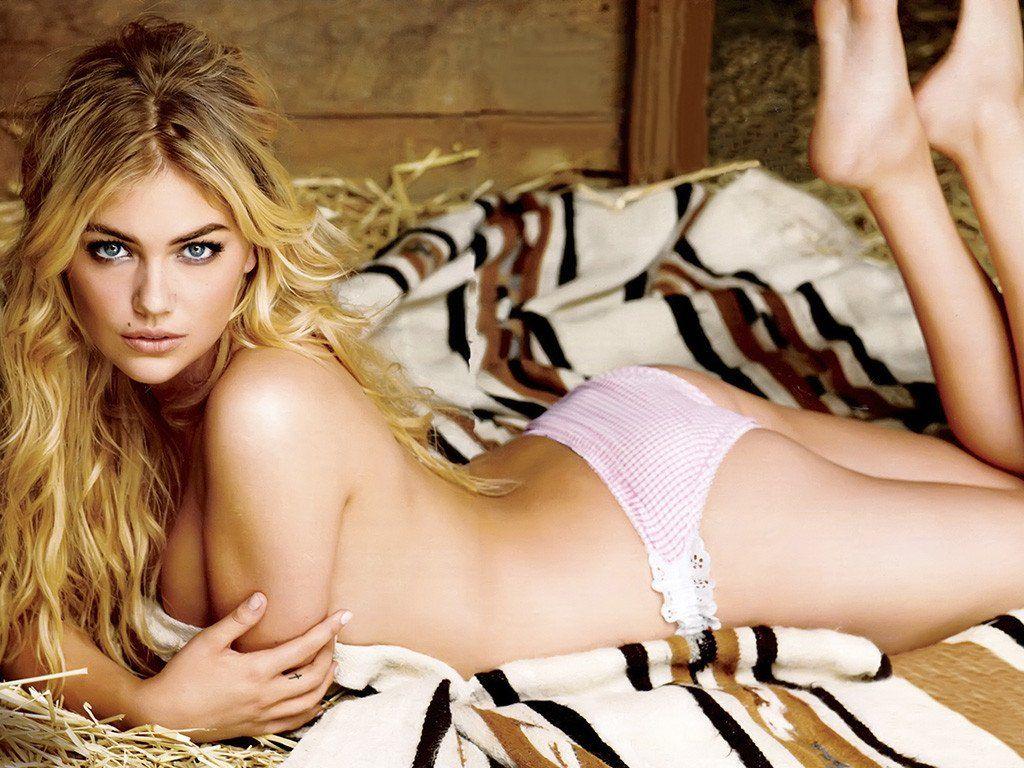 Kate downs hot nake