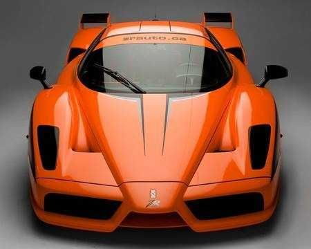 Super Duper Cool Cars With Images Ferrari Car Ferrari Enzo