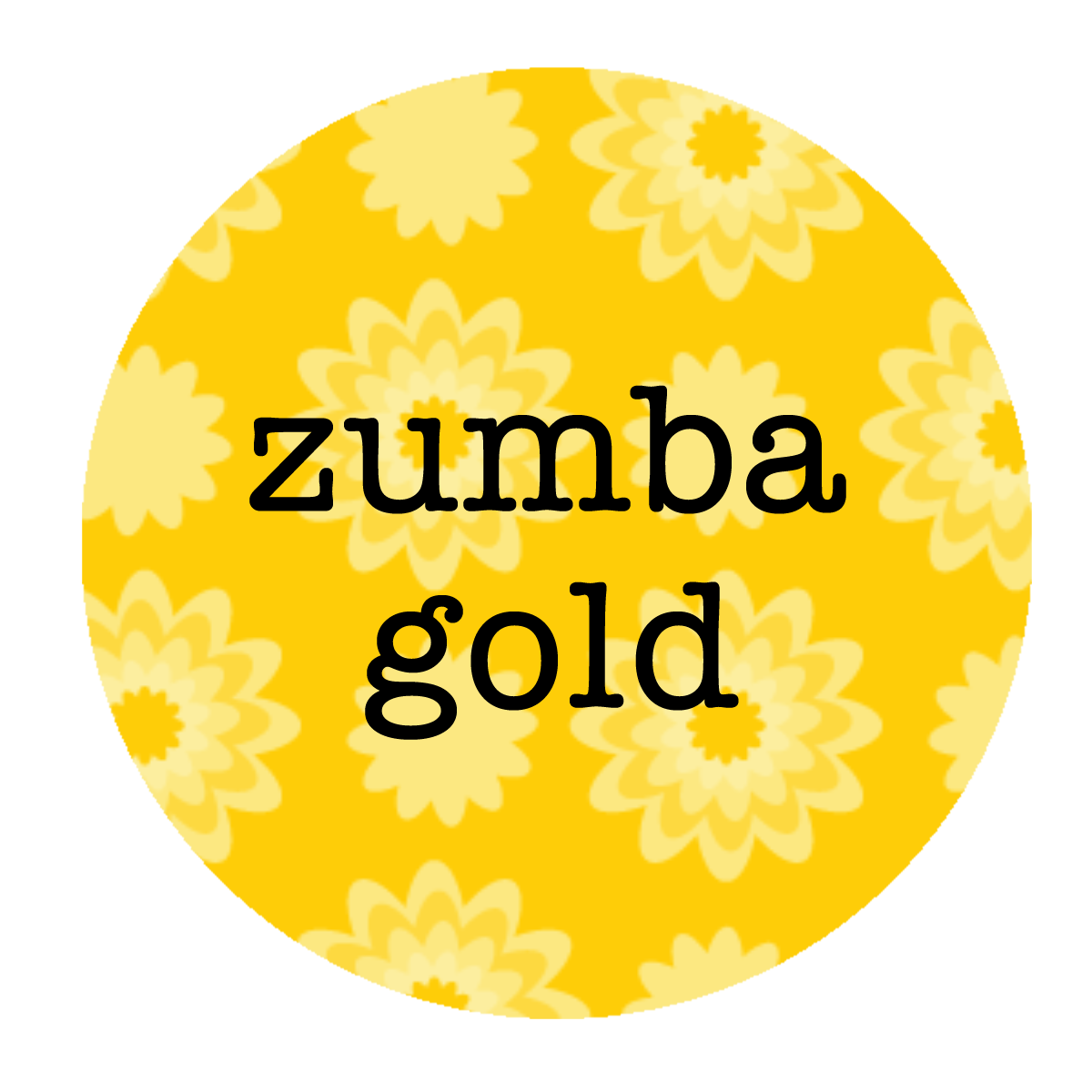Zumba Gold Routines Zumba For Beginners Zumba Dance Workout