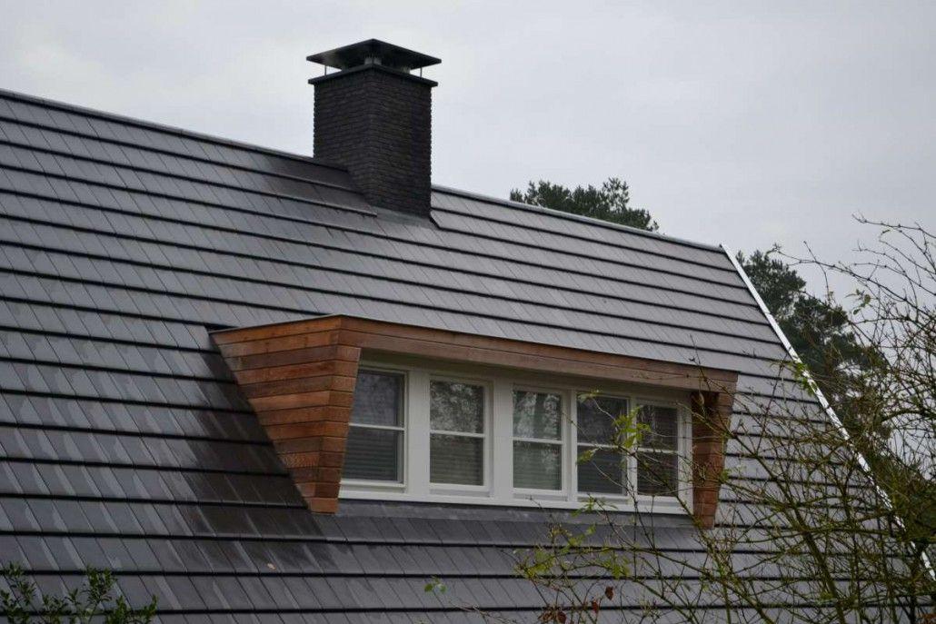 Woonhuis met veranda en bijgebouw in Overberg HaBé