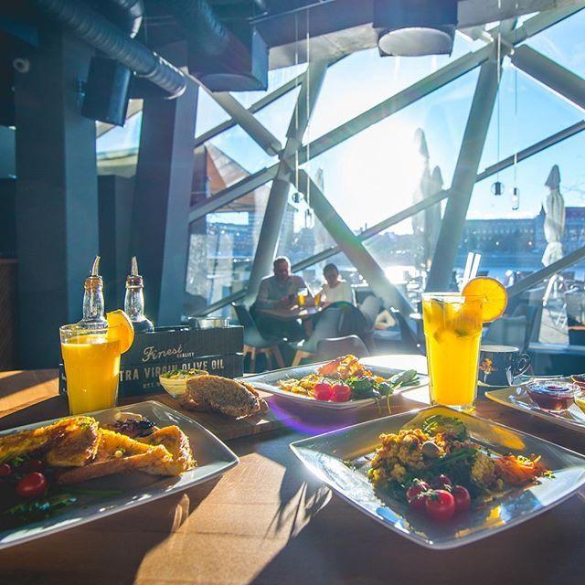 Budapest  #rEGGeli #rEGGelibudapest #breakfast #morning #breakfastlikeaking #breakfastinbudapest #egghungary #eggbudapest #eateggeveryday #welovebreakfast #brunch #bestbreakfast #balnabisztro #balnabistro