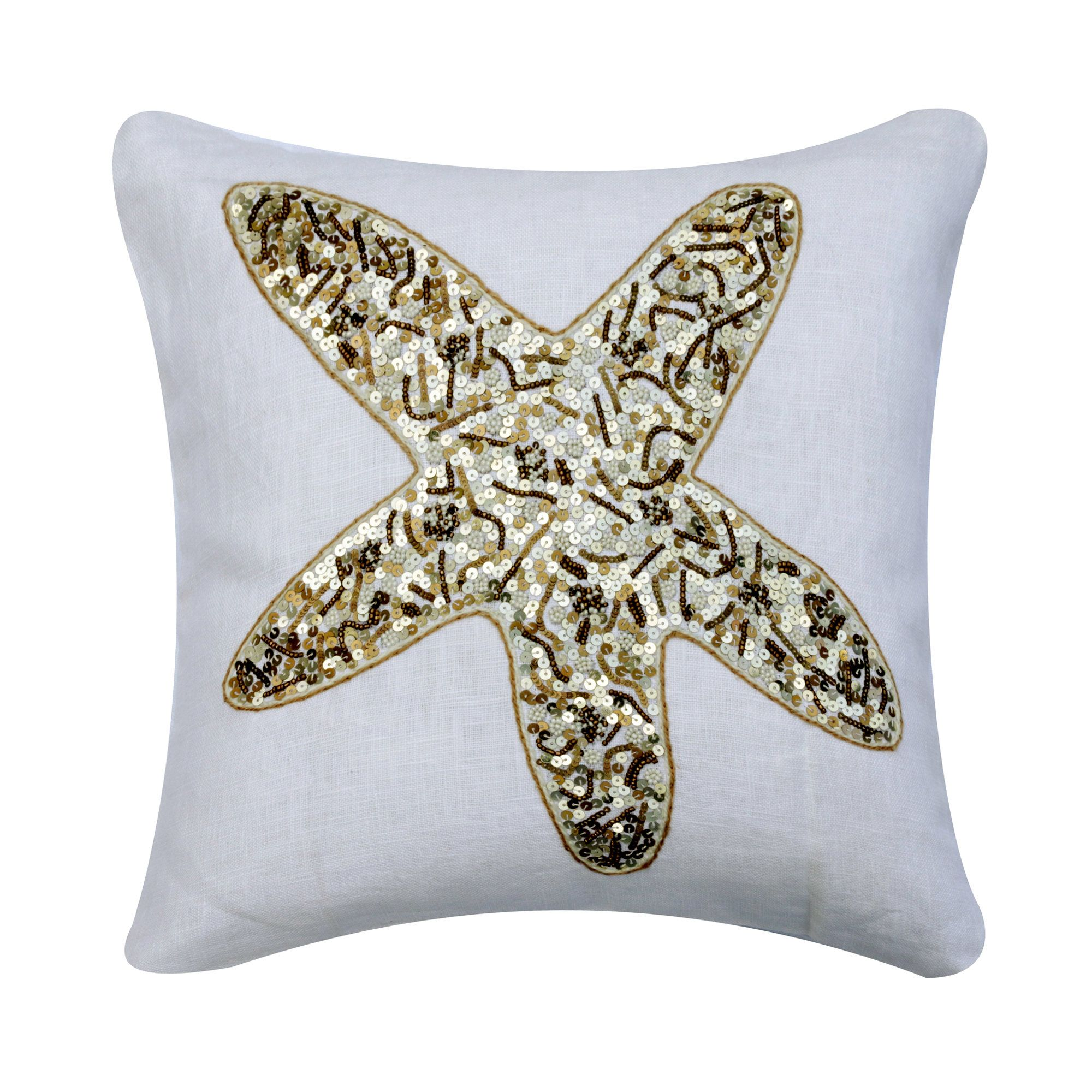 ivory throw pillows pillow covers