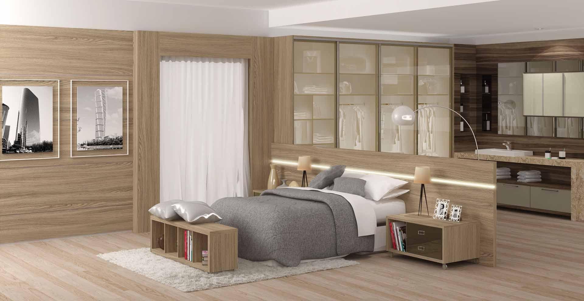 Móveis para Dormitórios em Itapema