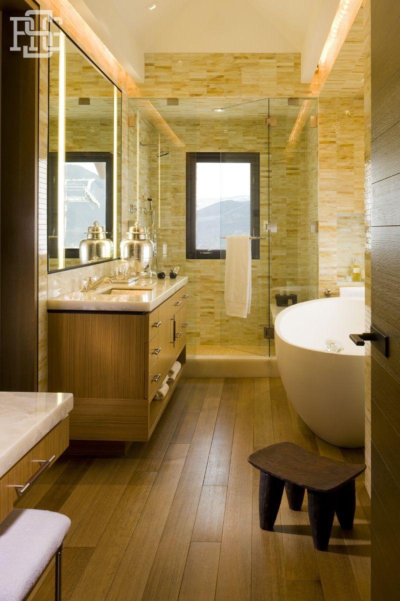Dering hall room l bath pinterest hall bath and room