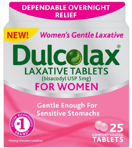 image regarding Dulcolax Coupon Printable known as Atlanta Laxative Capsules Printable coupon codes, Constipation