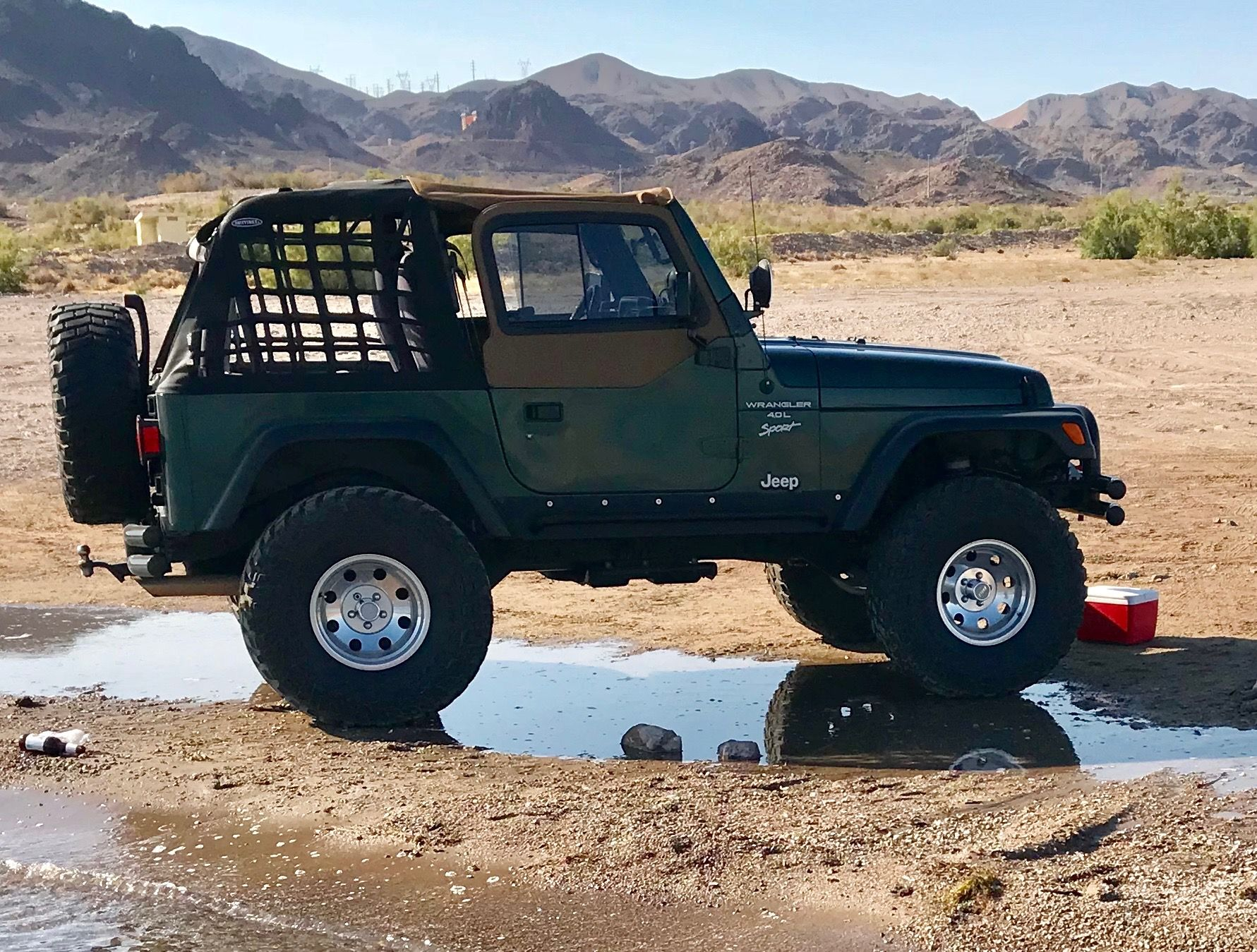best image wrangler jeep share gallery sport and download