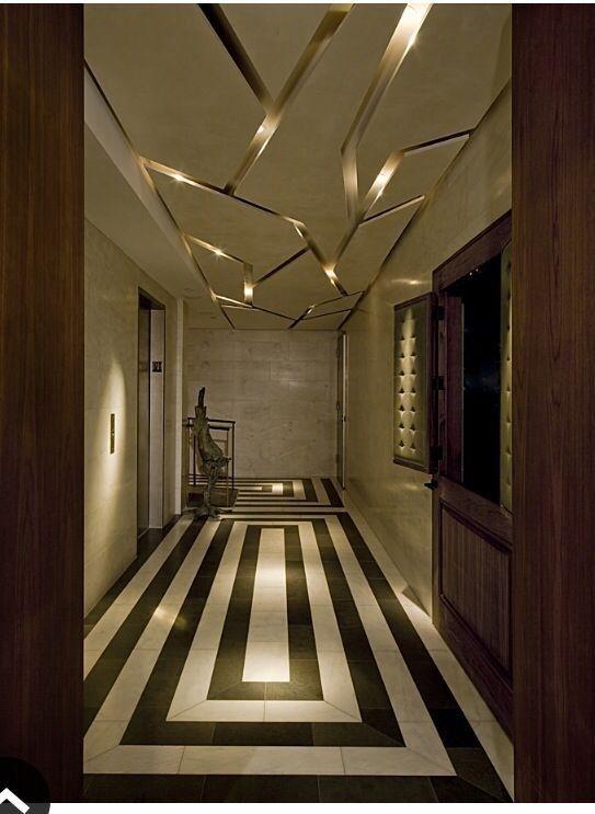 Best False Ceiling Ceilings Design False Ceiling Design 640 x 480