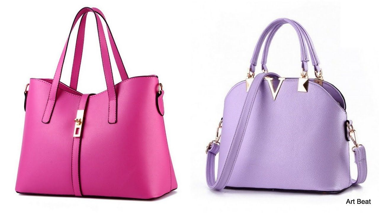 f657af049e Buy Stylish Bags Online - Quality-Styles