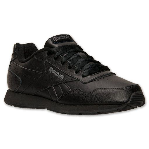 Women's Reebok Royal Glide Casual Shoes