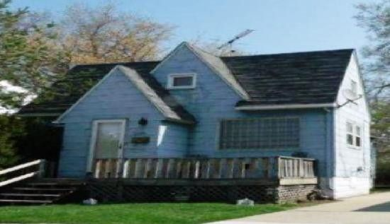 Awe Inspiring Hud Homes For Sale In Port Huron Michigan My Style Port Home Interior And Landscaping Spoatsignezvosmurscom
