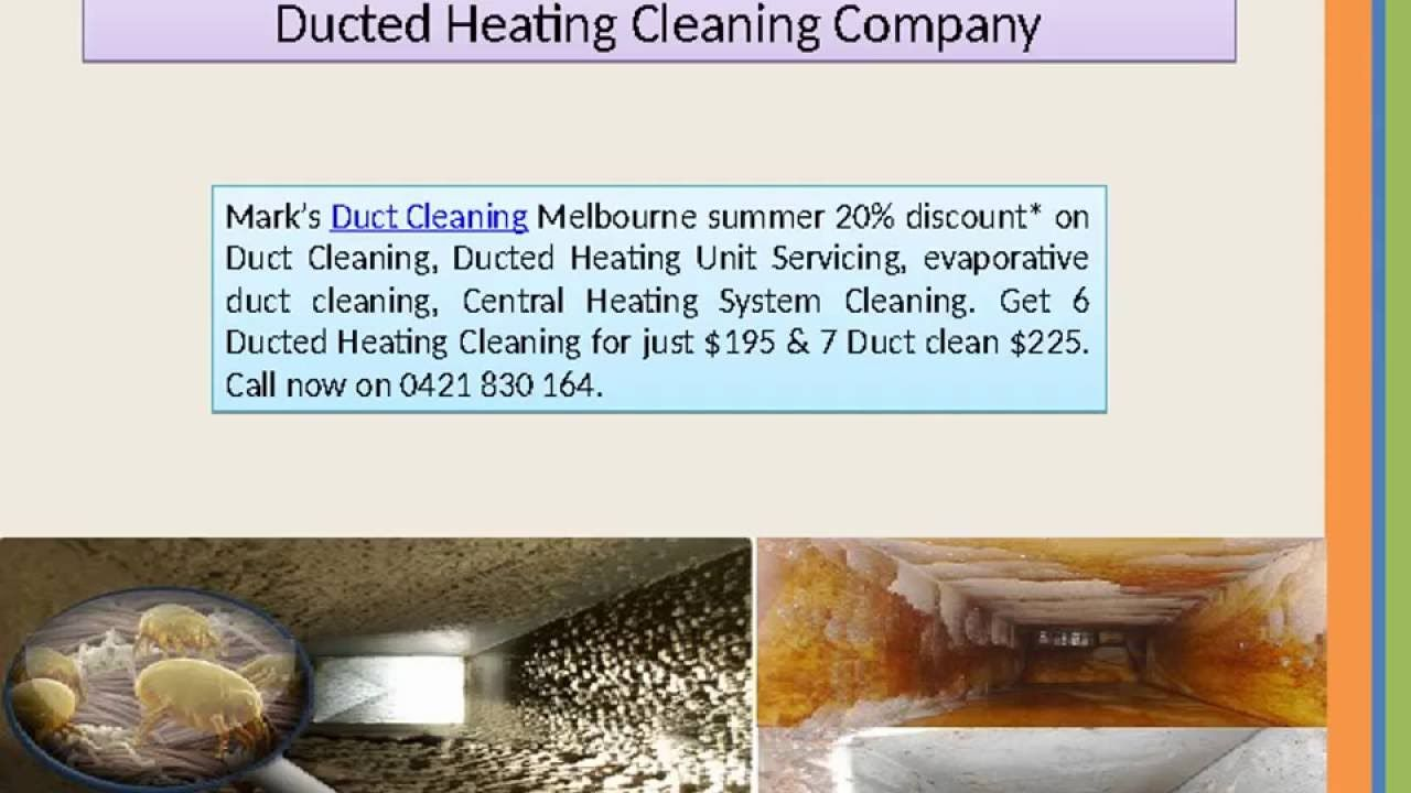 We Are Available 24x7 For Ducted Heating And Cooling Cleaning Our Duct Cleaners Are Expert In Repairing Servicing Cle With Images Duct Cleaning Ducted Heating Cleaning