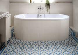 Bildergebnis für marokkanische fliesen bad