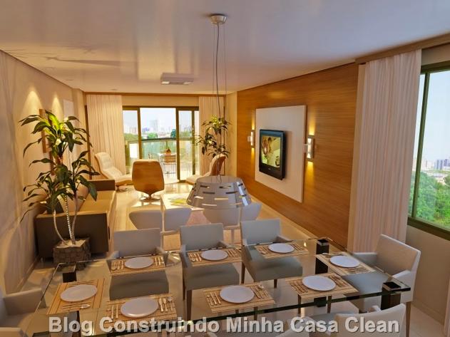 Pin de gabriela giaccio en decora o ap pinterest sala for Sala de estar iluminacion