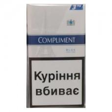 Купить сигареты в интернет мелкий опт одноразовые сигареты киров где купить