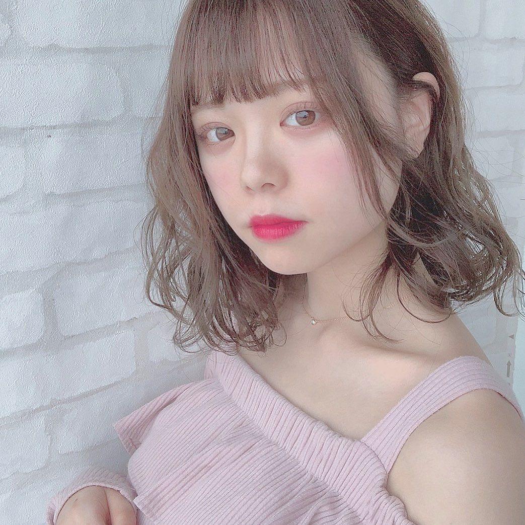 垢 コメント 鍵 インスタ 🥇インスタ ライブ